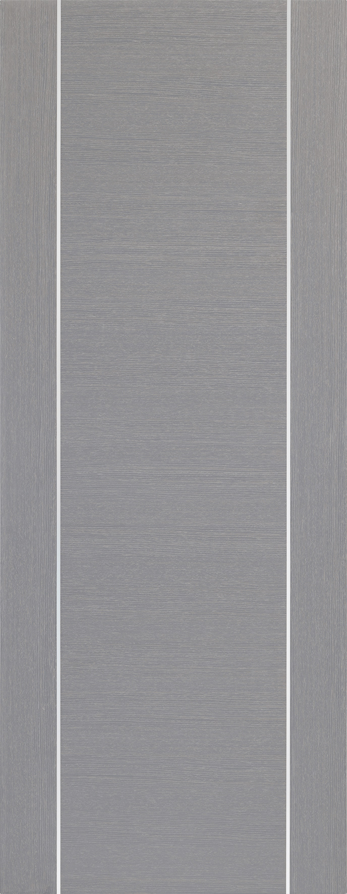 Grey Collection – Pre-finished