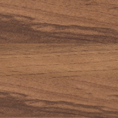 Axiom Woodland Creative Kitchens Amp Flooring