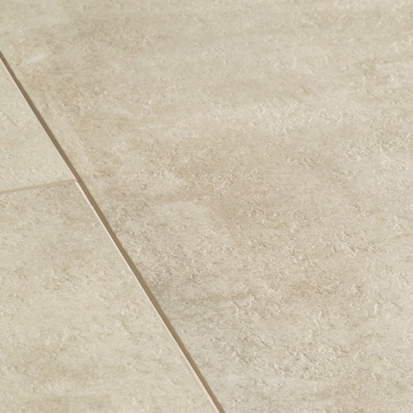 Quickstep Livyn Ambient Vinyl Flooring Creative Kitchens